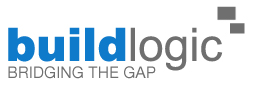 Estimating and Job Costing Software Designed | Bridging the Gap